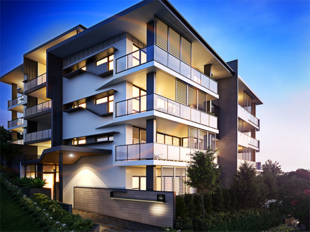 Best Price On Insignia Luxury Apartments In Johannesburg