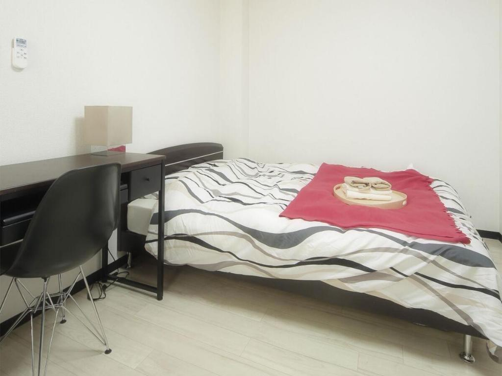 Veure totes les 18 fotos Maison Flower Awaji Weekly Apartment - 2A