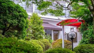 TKP Hotel and Resort Lectore Hakone Gora