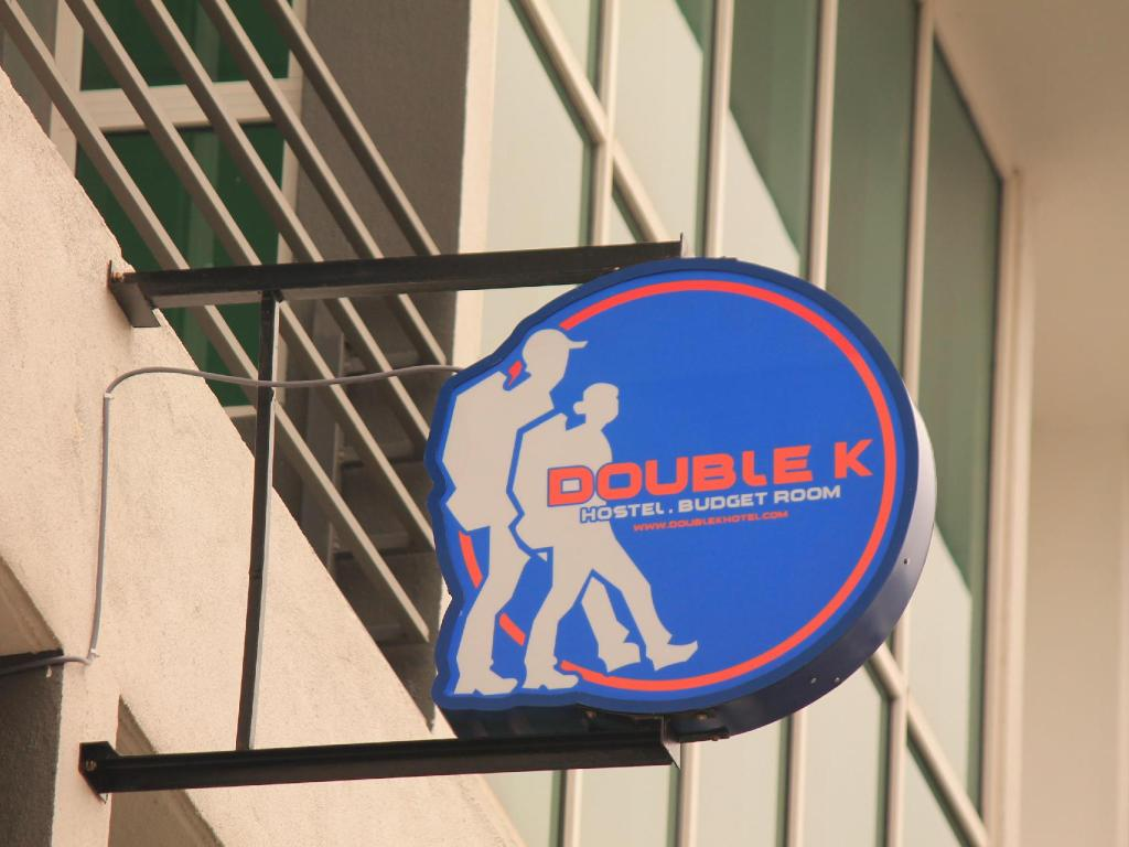 Image result for double k hotel