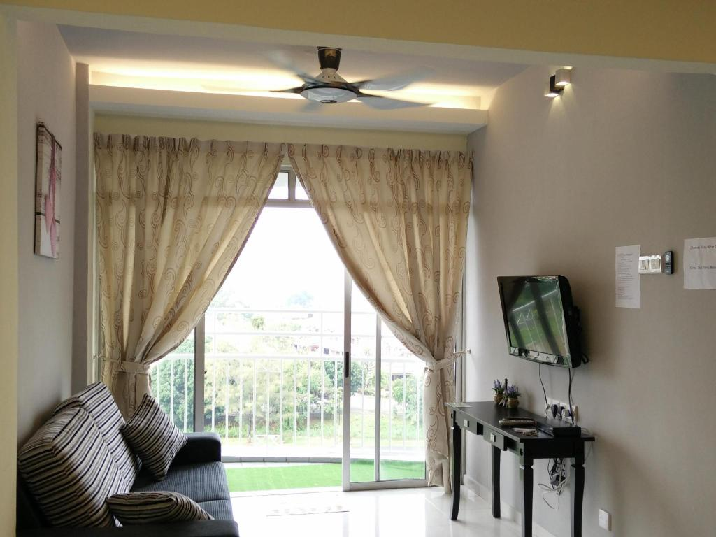 Ha Guest House With Riverview In Malacca Room Deals Photos Reviews