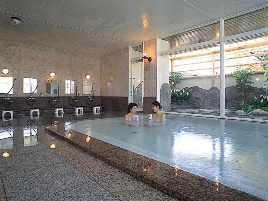 hotel yuzawa yuzawa denkiya in japan room deals photos reviews rh agoda com