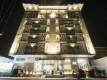Prime City Resort Hotel
