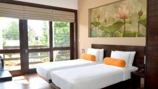 Gampaha District District Hotels - Best rates for Hotels in Gampaha