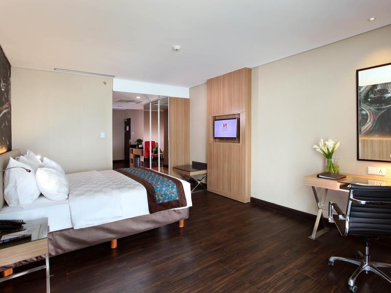 swiss belhotel airport jakarta in indonesia room deals photos rh agoda com