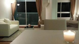 The Trust Condo Hua Hin By Vimon