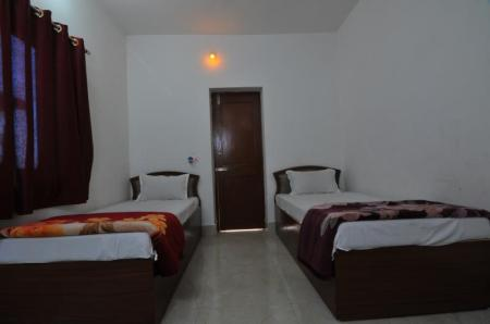 Book Rama Guest House (Bodh Gaya) - 2019 PRICES FROM A$12!