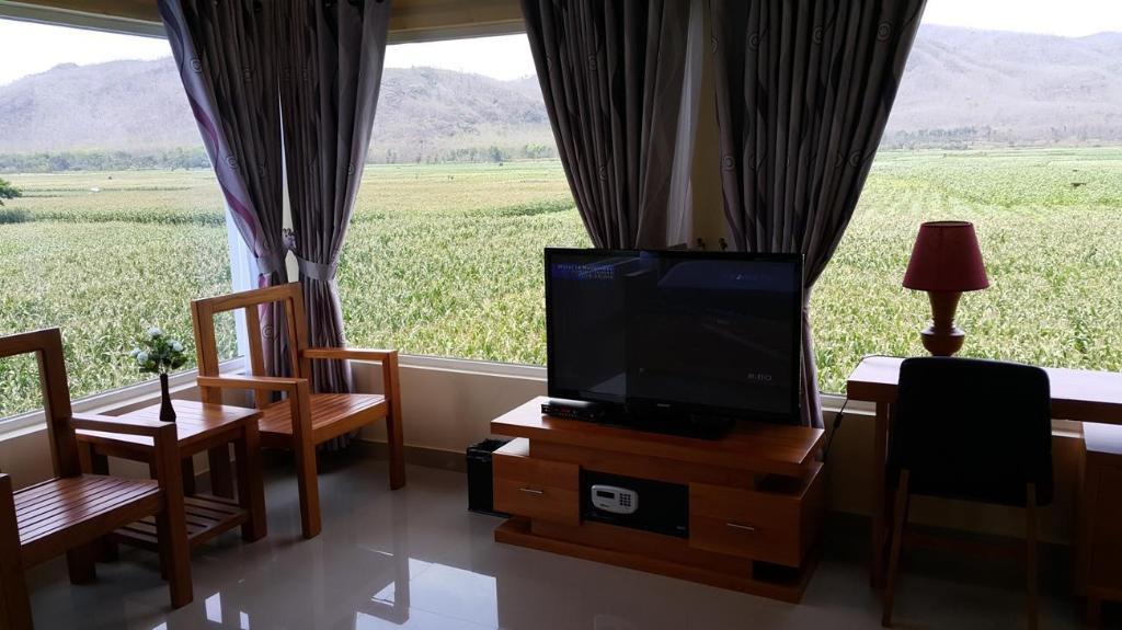 Hotel Ambulu Jember Booking Deals Photos Reviews