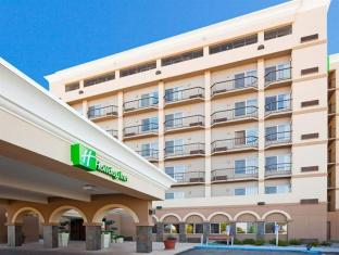 Holiday Inn Minot-Riverside Hotel
