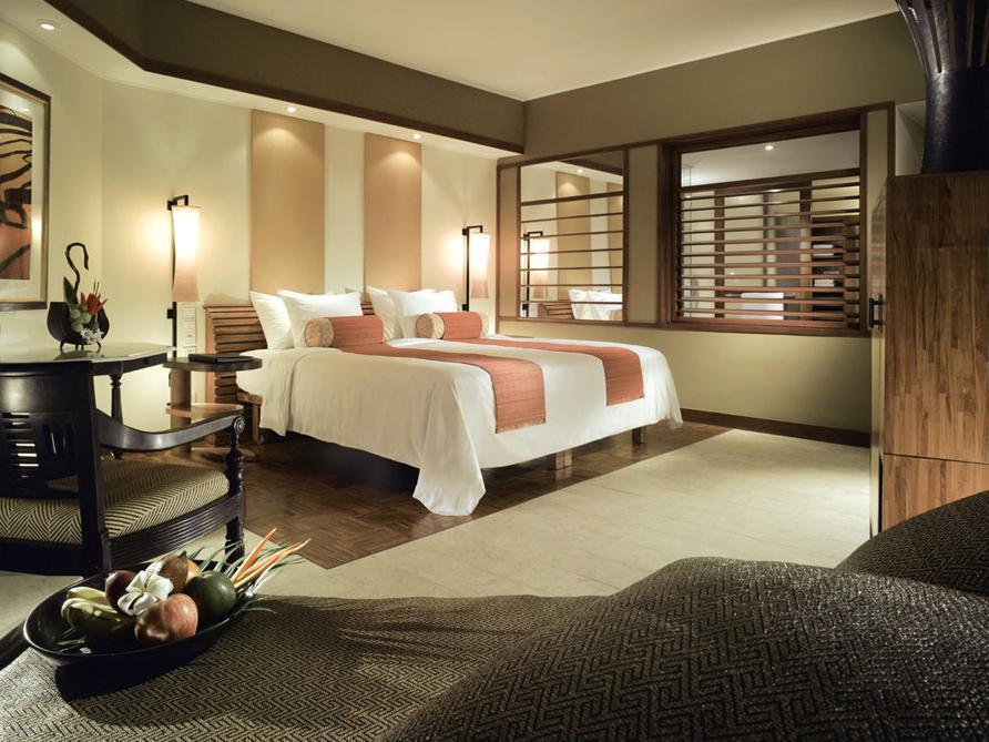 Single Room Hotel Deals