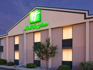 Holiday Inn Alexandria