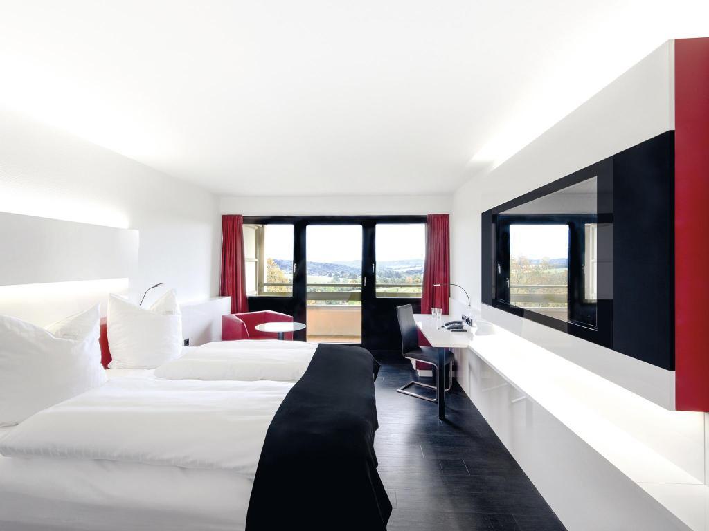 DORMERO Hotel Bonn Windhagen in Germany - Room Deals, Photos & Reviews