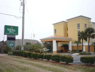 Holiday Inn Express North Myrtle Beach - Little River