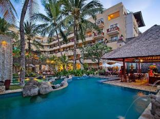 Hotels Near Kuta Beach Bali Best Hotel Rates Near Beaches Bali