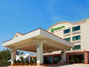 Holiday Inn Express Biloxi Beach Blvd.