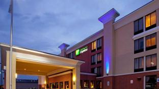 10 Best Rochester (NY) Hotels: HD Photos + Reviews of Hotels