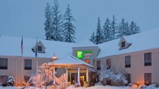 Holiday Inn Express Great Barrington