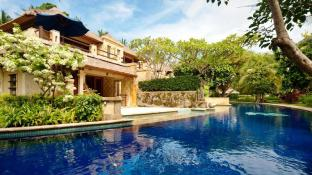 Pool Villa Club Lombok