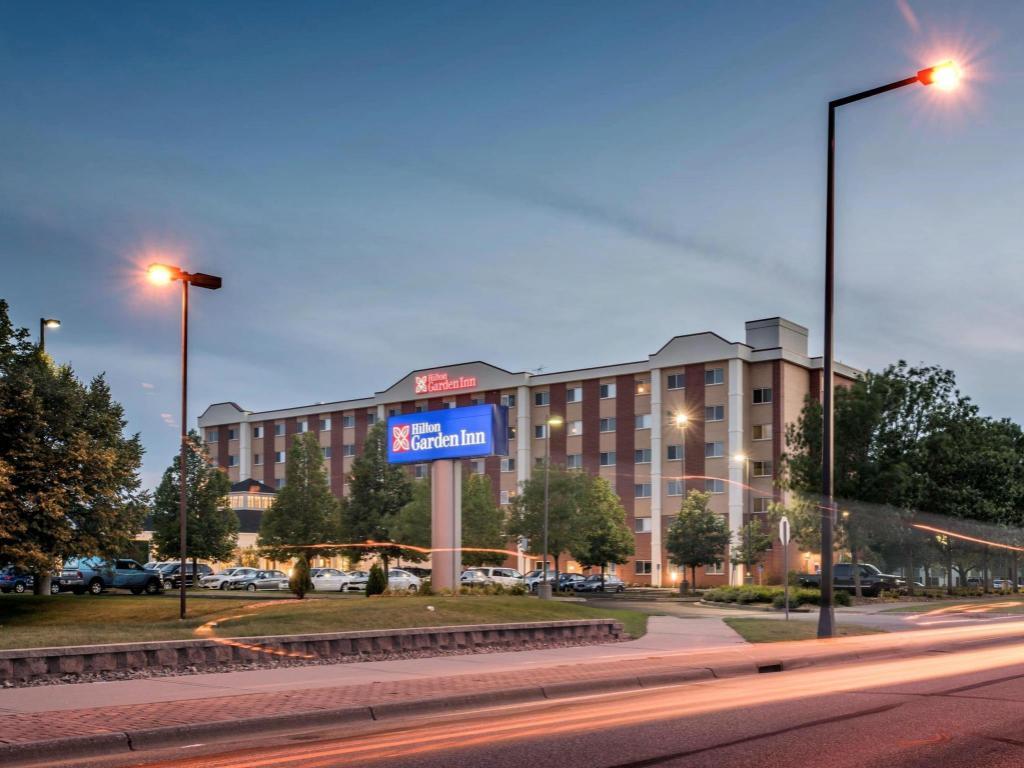 more about hilton garden inn minneapolis airport mall of america - Hilton Garden Inn Bloomington Mn