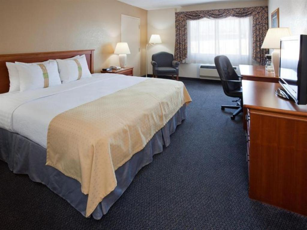 Вижте всички34снимки Holiday Inn Harborview-Port Washington