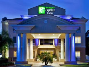 Holiday Inn Express & Suites Tavares