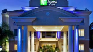 Holiday Inn Express Suites Tavares