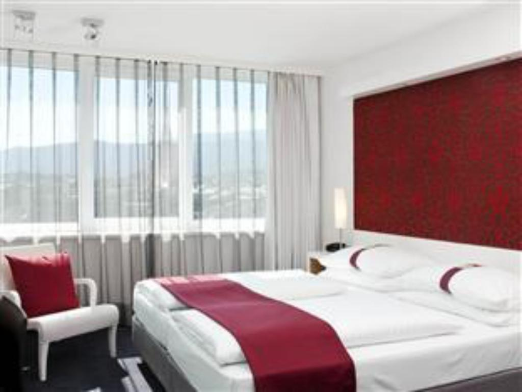 See all 27 photos Holiday Inn Villach
