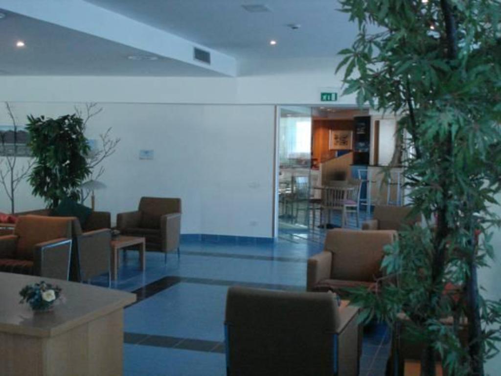 Hotel Express Aosta East Pollein Italy Photos Room