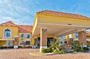 Holiday Inn Express Hotel & Suites Irving DFW Airport North