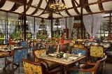 Melia Bali in Indonesia - Room Deals, Photos & Reviews