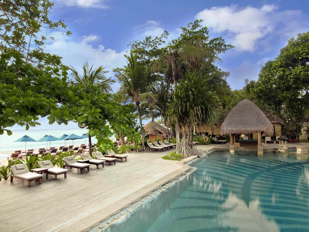 Novotel Bali Benoa Hotel Bali 2020 Updated Deals 26 Hd Photos Reviews