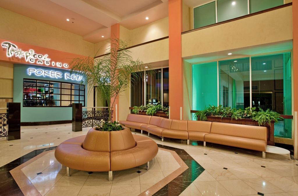 holiday inn mayaguez /u0026 tropical casino mayaguez