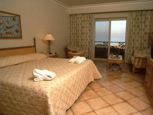 Triple Room with Direct Sea View