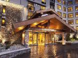 The Westin Monache Resort Mammoth
