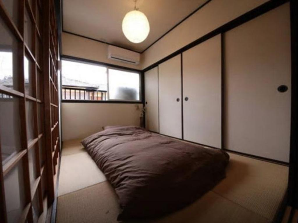 Five-Bedroom House FMC 7375179 - 3BR in Kyoto