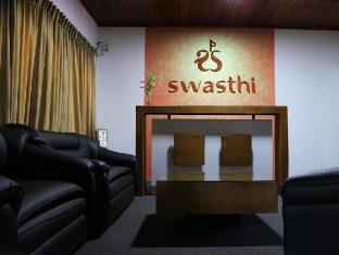 Swasthi Holiday Resort