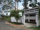 Travelers Holiday Resort Anuradhapura