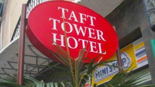 Taft Tower Manila