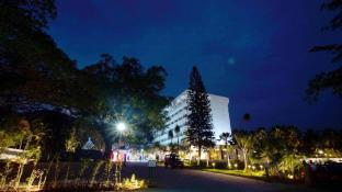 Hotel Southern Star Mysore