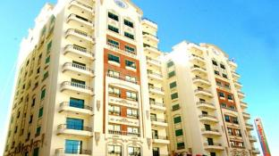 Ramee Suites 3 Apartments