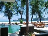 Tanjung Rhu Resort in Langkawi - Room Deals, Photos & Reviews
