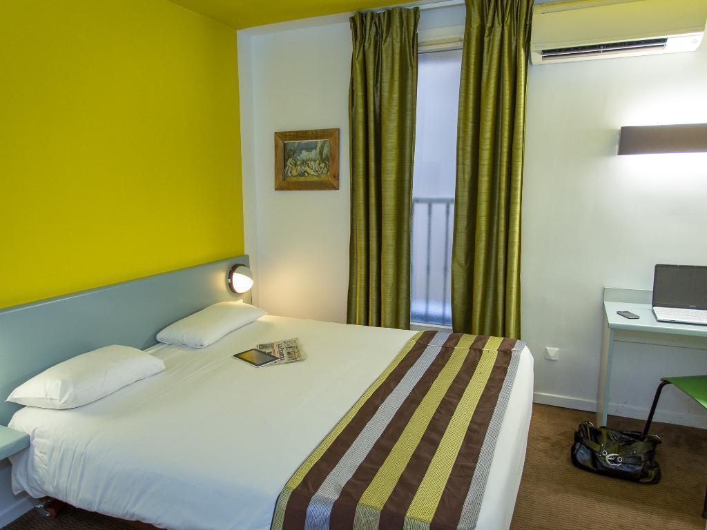Hotel alize marseille vieux port marseille offres sp ciales pour cet h tel - Hotel alize marseille vieux port ...