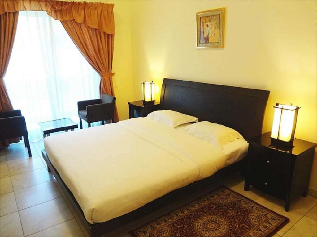 Best Price On Al Raya Hotel Apartment In Dubai Reviews