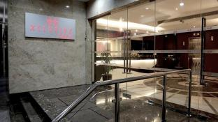 Dubai Hotels United Arab Emirates Great Savings And Real