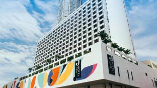Hotel Jen Penang By Shangri La