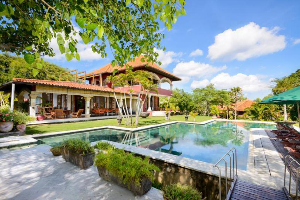 More about Canang Sari Villas
