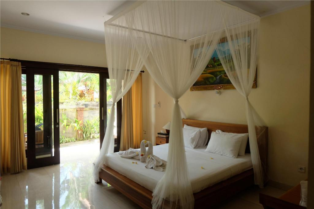 See all 30 photos Eka Bali Guest House