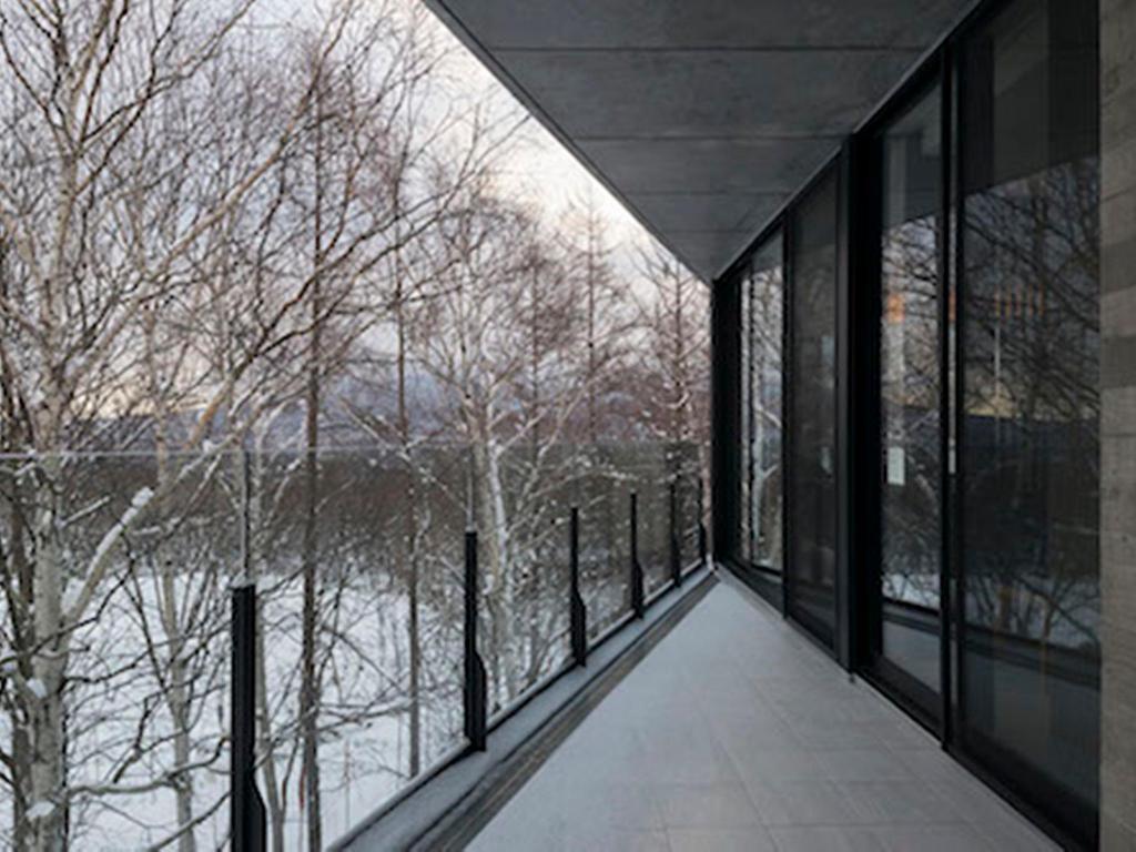 Kozue Resort Villa Niseko Deals Photos Reviews