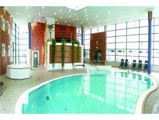 ronneby brunn spa