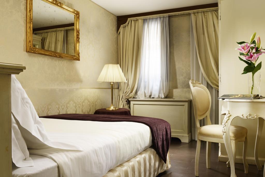 Maison Venezia - UNA Esperienze, Venedig ab 102 € - agoda.com